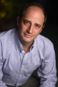Michael Kolonder