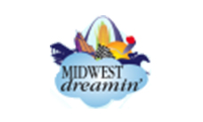 Midwest Dreamin
