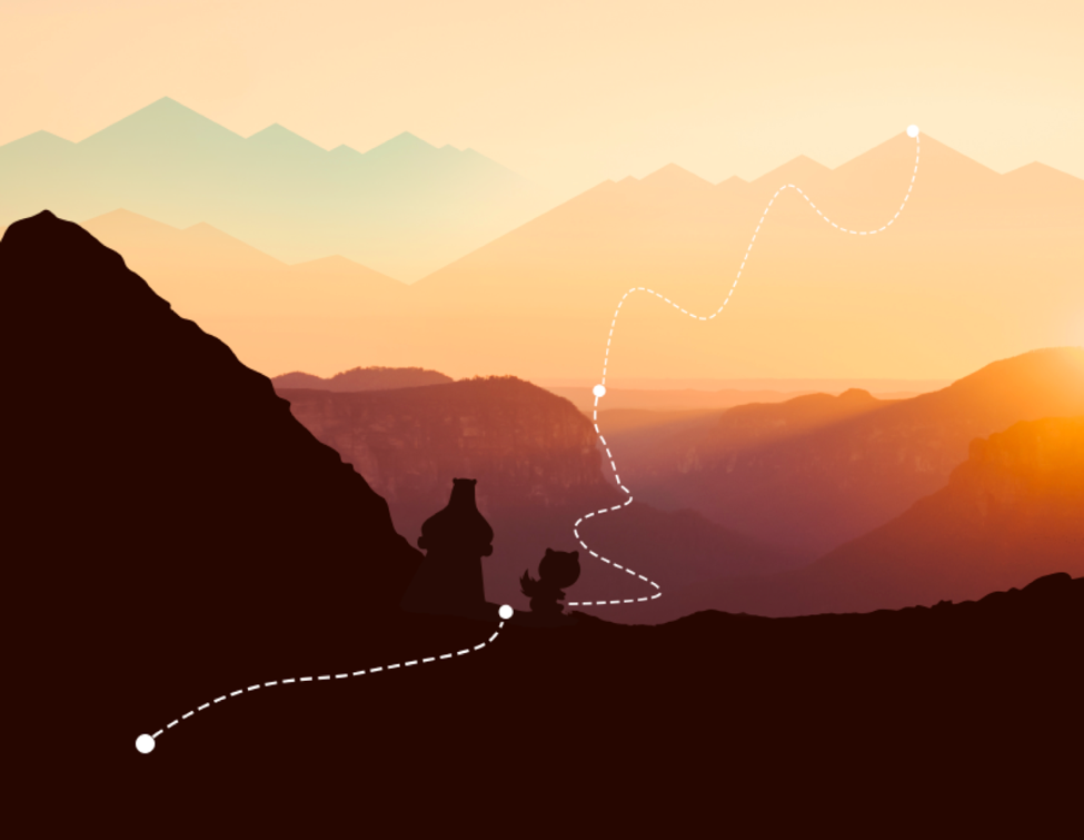 Your Journey to Success: 3 Ways Premier Success Plans Can Supercharge Your SalesforceYour Journey to Success: 3 Ways Premier Success Plans Can Supercharge Your Salesforce