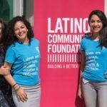 Three Nonprofits Accelerating Impact in the Latinx Community