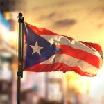 Raising $1M for Puerto Rico Relief