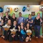 Pro Bono Mythbusters: Five Things You Didn't Know About Volunteering at Salesforce