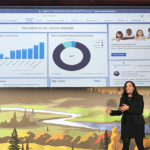 Our Top Ten K-12 Moments from Dreamforce 2017