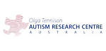 Autism Research Center
