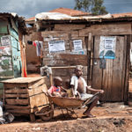 World Toilet Day and Nonprofit Management: 4 Surprising Facts