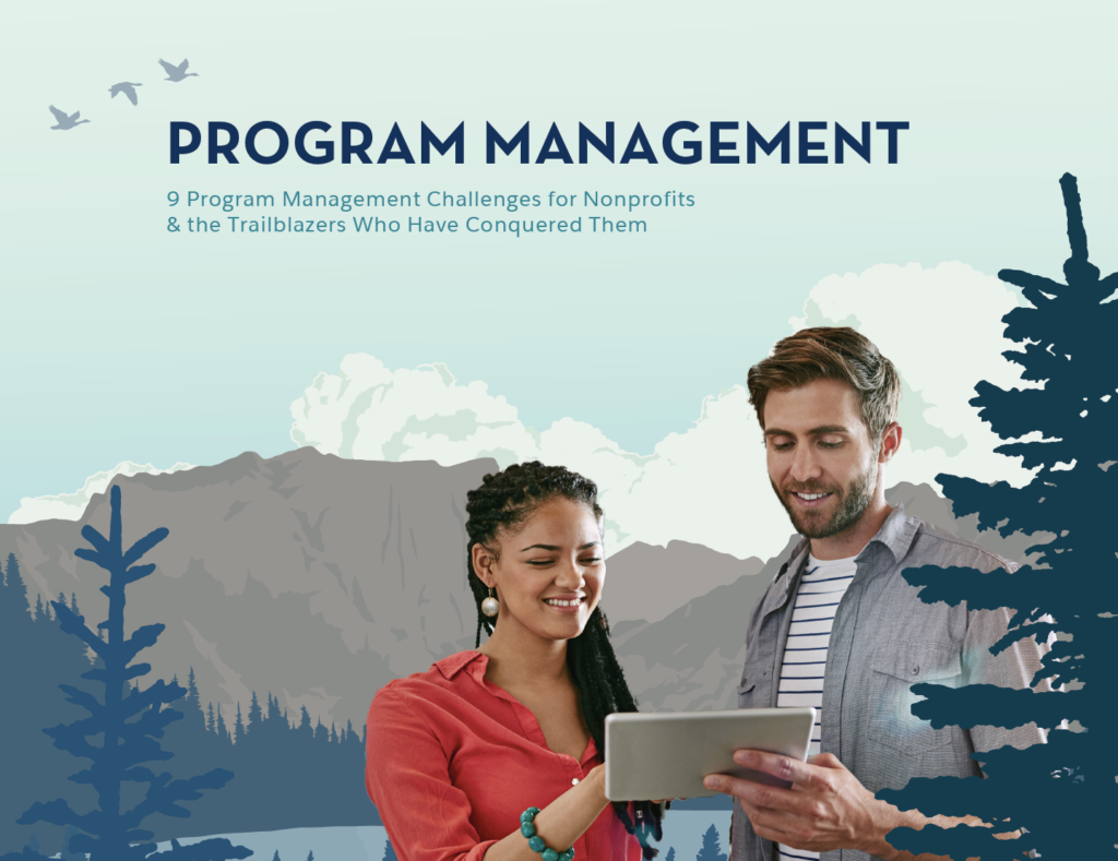 program-management-challenges