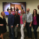 Pro Bono Profile: Design Thinking for Nonprofits - Reimagining Service with USO and Salesforce
