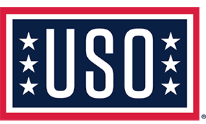 Salesforce employees take part in skills based volunteering - case study with the USO