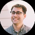 Adrian Tirtinadi, Executive Director, Open Door Legal