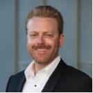 Dr. Jay Le Roux Dillon, Higher Ed Researcher, Director of Alumni Engagement, University of San Francisco