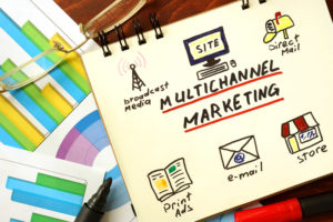 To improve your nonprofit fundraising, it helps to have an integrated marketing plan. Part of integrated marketing involves multichannel marketing, which this blog discusses. Keep reading to see how you can create a better experience for your donors and supporters by reaching people across multiple channels.