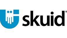 skuid