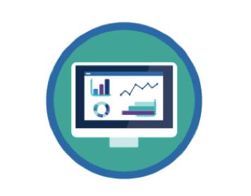 Large Data Volumes in Salesforce