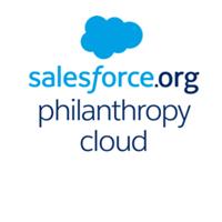 Philanthropy Cloud