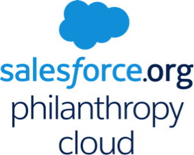 Philanthropy Cloud