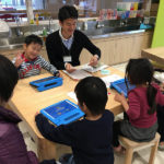 STEM Education for Women and Girls: Global Volunteering Highlights