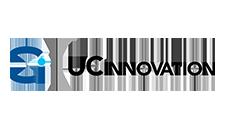 ucinnovation