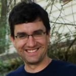 Dave Manelski