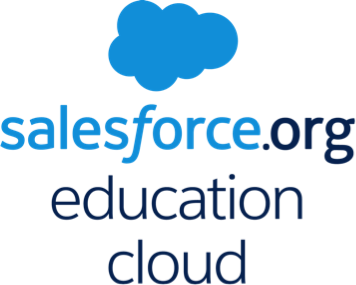 Education Cloud