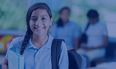 K-12 webinar