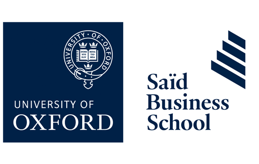 SAID-business-school