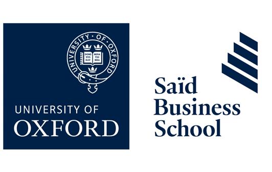 SAID-business-school
