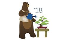 Spring Release 18 Salesforce.org