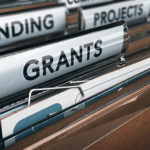 The Key to Attracting Multi-Year and Unrestricted Funding for Nonprofits