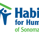 Disaster Recovery with Volunteers and Technology: Habitat for Humanity of Sonoma