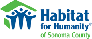 Habitat for Humanity of Sonoma County uses Homekeeper and Salesforce as a nonprofit CRM