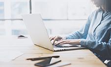 Salesforce Access Control Webinar