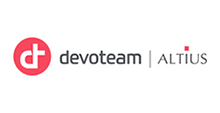 devoteam | Altius