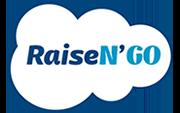 Raise N' Go