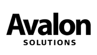 Avalon Solutions