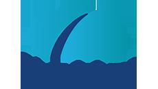 Cloudalyze Solutions LLC