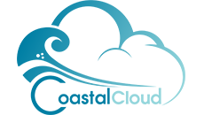 Coastal Cloud