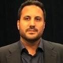 David Goodman, an impact evaluation expert
