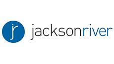 Jackson River LLC