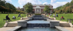 University of Maryland campus. Learn how they use Salesforce.org Education Cloud, especially in marketing automation.