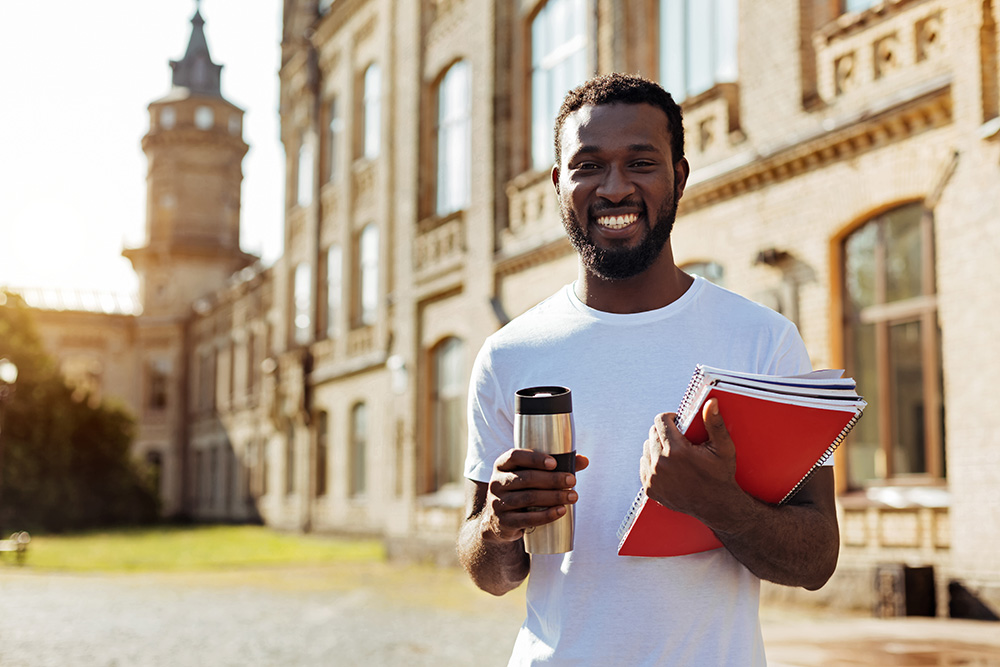 International students bring a lot of value to universities. Keep reading for more info on how to recruit international students.