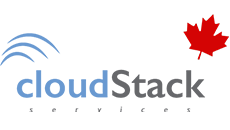 Cloud Stack Services