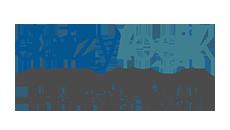 Daizy Logik LLC