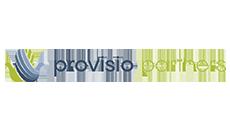 Provisio Partners