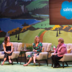 Dreamforce 2018 Call for Proposals is Open!