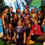HubCap: Take Full Advantage of the Power of Us Hub! June 2018