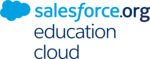 Salesforce.org Education Cloud