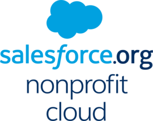 Nonprofit Cloud