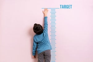 Better impact measurement is easier with an impact strategy, so you can achieve your nonprofit's goals