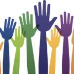 5 Ways To Use Pardot for Nonprofit Marketing