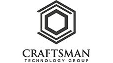 Craftsman Tech